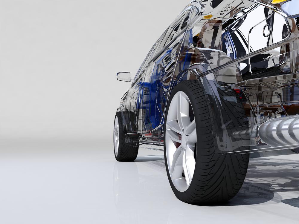 Volkswagen autóalkatrészek